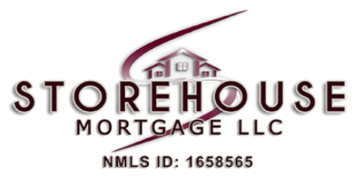 Storehouse Mortgage