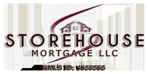 Storehouse Mortgage
